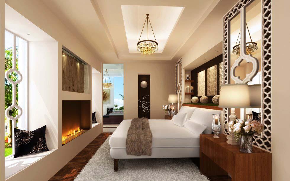 2016-04-23-1461451899-2116035-stunninglivingroomdesignideasandbeautifulluxurylivingroomdecoratingideas2016.jpg & 8 Decor Tips to Brighten Up Your Room and Make it Better | HuffPost Life