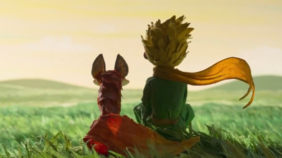 2016-04-24-1461483529-1682171-TheLittlePrince.png