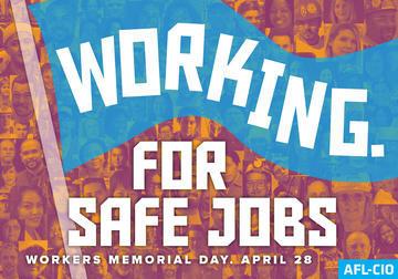 2016-04-24-1461513197-1819695-workersmemorialday.jpg