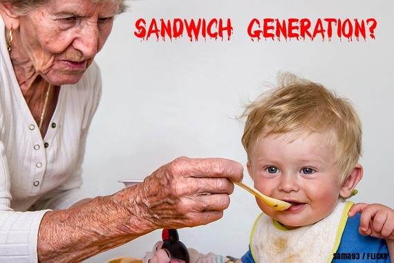 2016-04-24-1461521779-9771614-SandwichGeneration.jpg