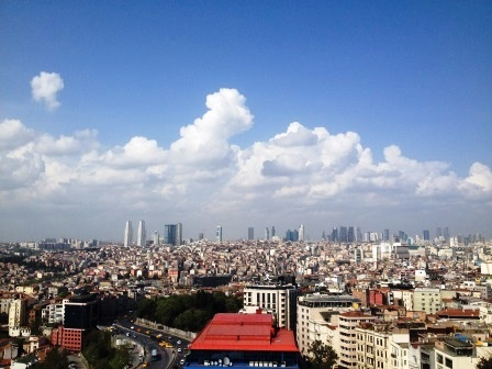 2016-04-24-1461524531-7824345-istanbul3.jpg