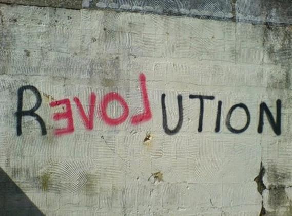 2016-04-24-1461529971-6515380-revolution_love.jpg