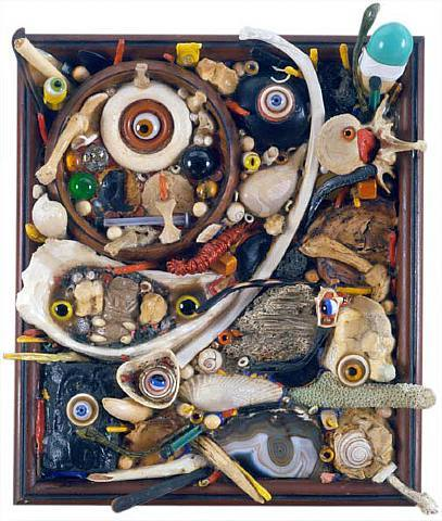 2016-04-24-1461534553-9466427-Forearmed_mixed_media_Assemblage_artassemblage_by_Alfonso_A._Ossorio_1967.jpg