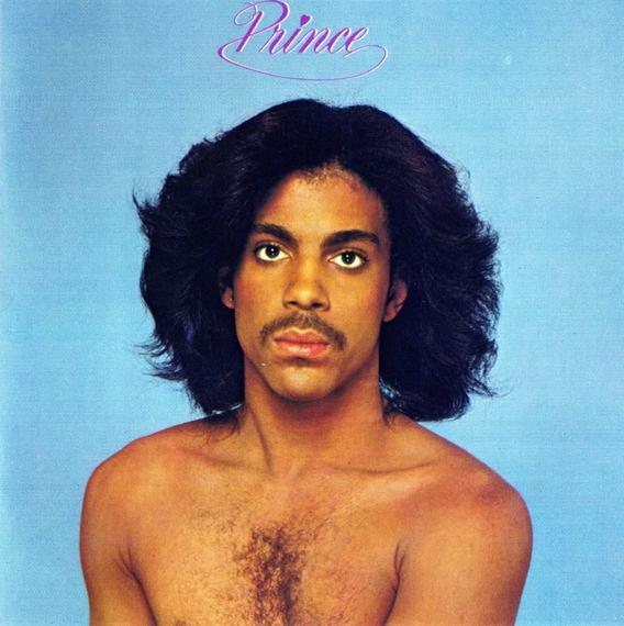 2016-04-25-1461555280-7146366-Princealbum21.jpg