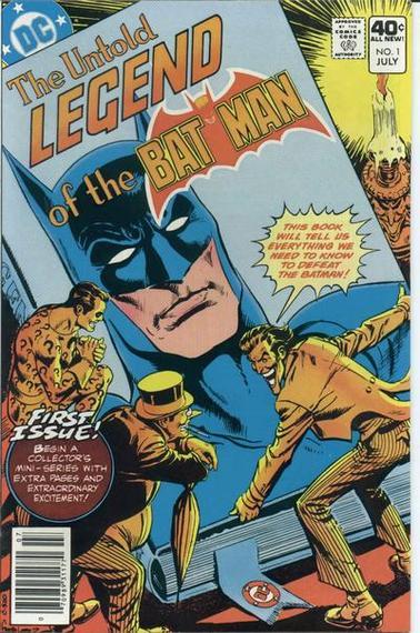 2016-04-25-1461569496-4938699-Untold_Legend_of_the_Batman_1.jpg