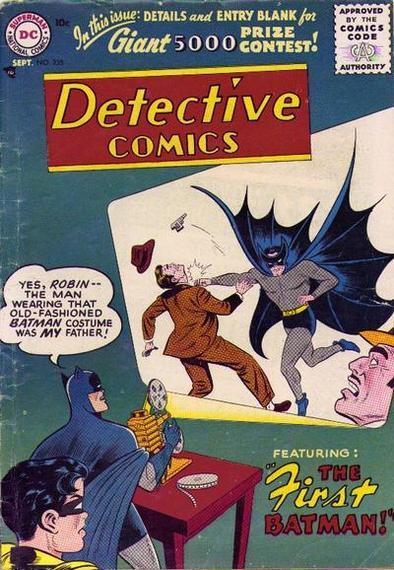 2016-04-25-1461569644-748923-Detective_Comics_235.jpg