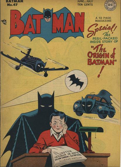 2016-04-25-1461569687-3809579-Batman_47.jpg