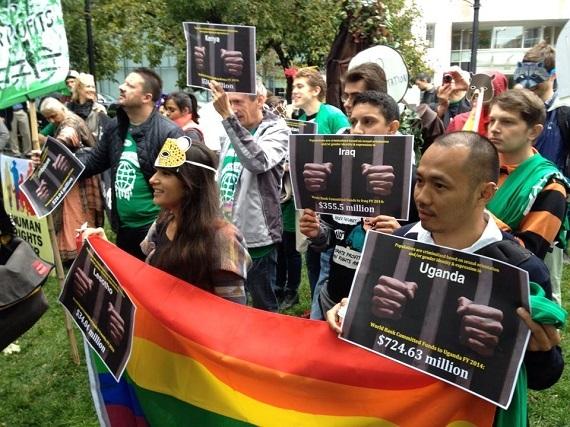 2016-04-25-1461585470-4879598-LGBTactivistsprotestWorldBank.jpg