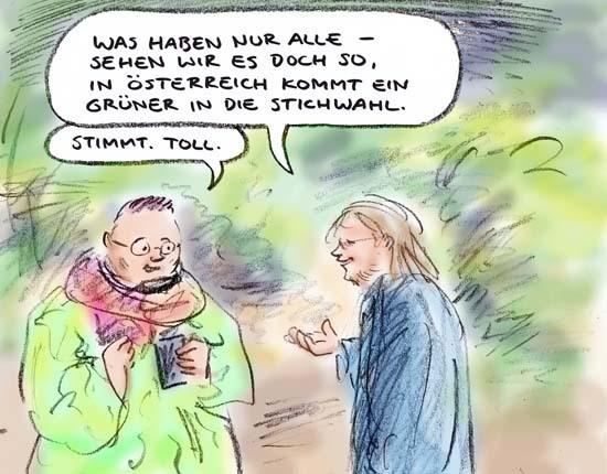 2016-04-25-1461596047-5318620-HP_Sorgenumsterreich.jpg