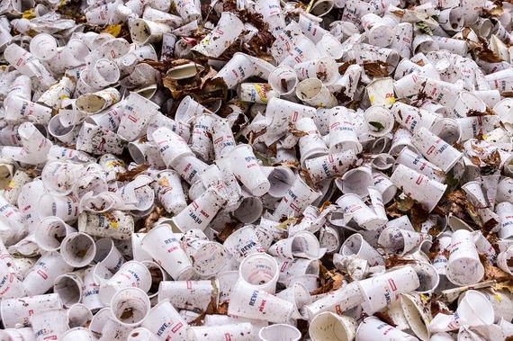 2016-04-25-1461603598-1791147-disposable_cups.jpg