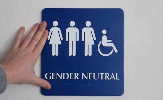 2016-04-25-1461608936-8529090-genderneutralsign_810_500_55_s_c1.jpg