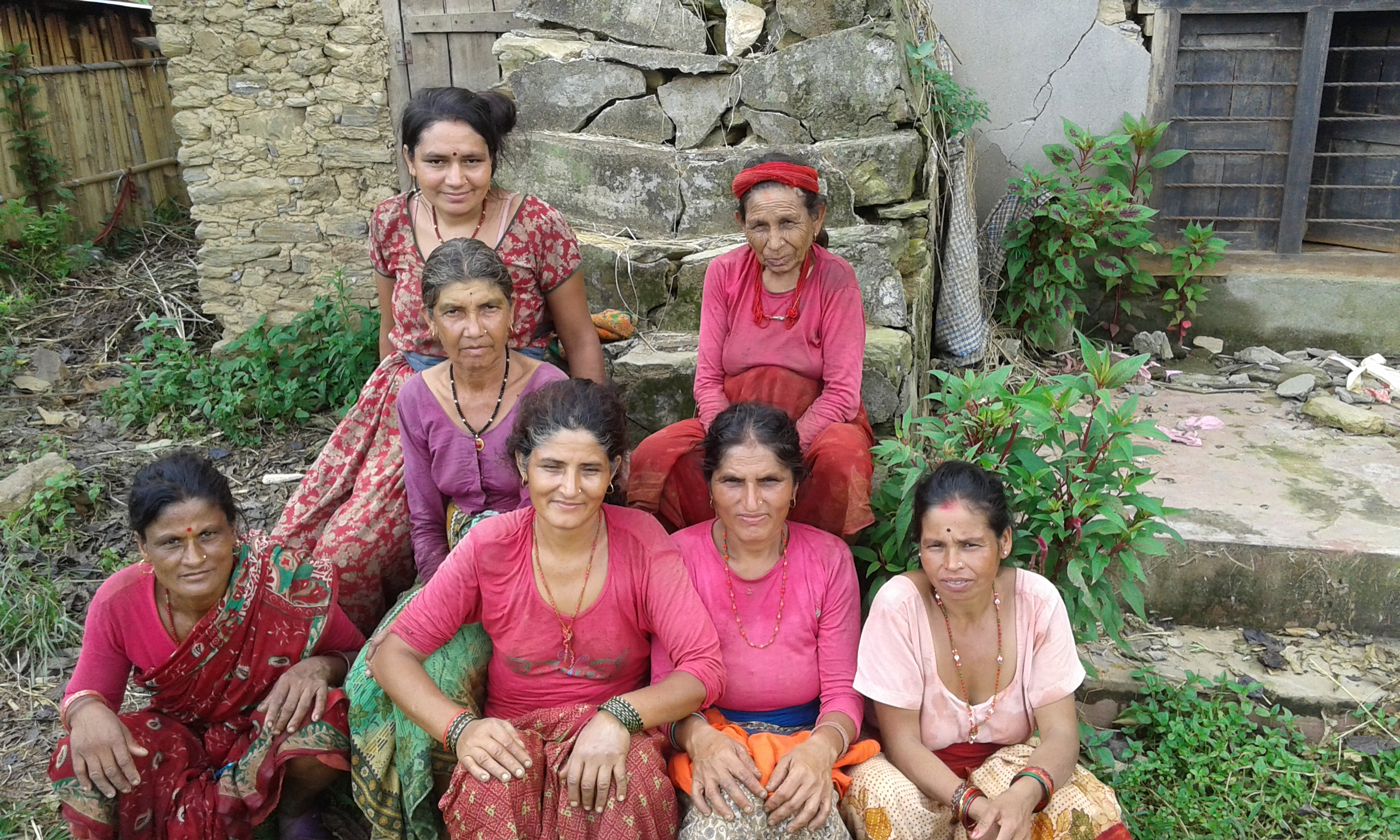 nepal singles Nepal tours until recently a kingdom, the republic of nepal lies sandwiched between the largest democracy in the world (india) and the oldest civilisation in the world (china)  a visit.