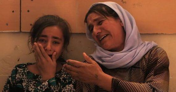 2016-04-25-1461622837-778008-Yazidis.jpg