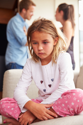 Codependents Also Hurt Their Children | HuffPost Life