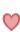 2016-04-26-1461634581-4971560-heart2.JPG