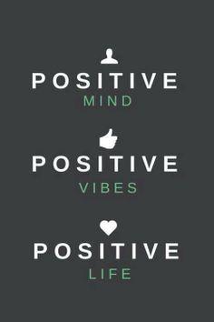 2016-04-26-1461635484-6256315-positivesideeffects.jpg