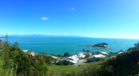 2016-04-26-1461661574-5788330-newzealandnelson2.jpg