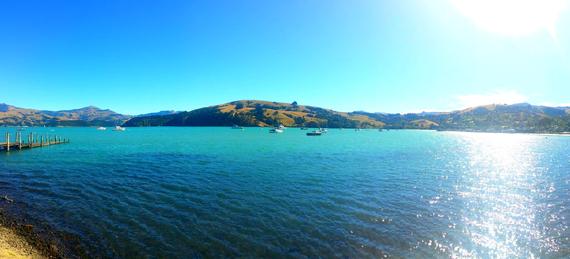 2016-04-26-1461662061-1667022-newzealandakaroa2.jpg