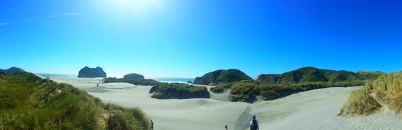 2016-04-26-1461662171-1613834-newzealanddunes2.jpg