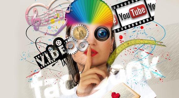 2016-04-26-1461669716-2475347-videomarketing.jpg