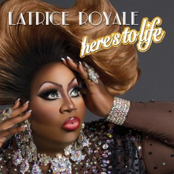 view download images  Images Latrice Royale -- It's Time to Reach Back and Celebrate Music; Here's to Life!' | HuffPost