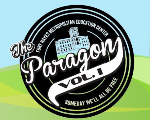 2016-04-26-1461683239-3190269-TheParagonLogoColor.png