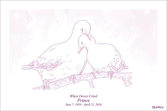2016-04-26-1461708580-6431531-Prince02.png