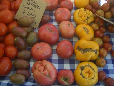 2016-04-26-1461710618-7461323-tomatoesHP.jpg