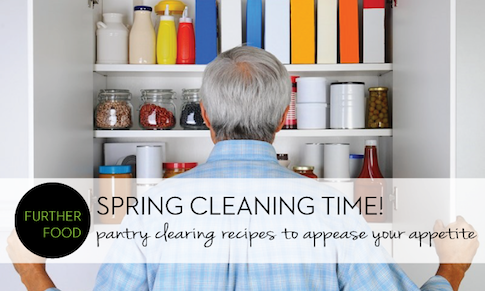 2016-04-27-1461720020-3794454-springcleaningyourpantry.png