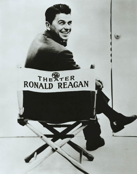 2016-04-27-1461728309-2210558-Ronald_Reagan_and_General_Electric_Theater_195462.jpg