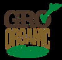2016-04-27-1461763458-2429138-GROOrganic.largelogo.png