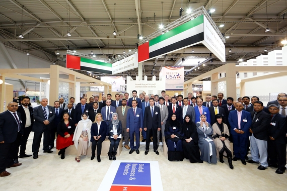 2016-04-27-1461767798-588695-UAE_Hannovermesse_all.jpg