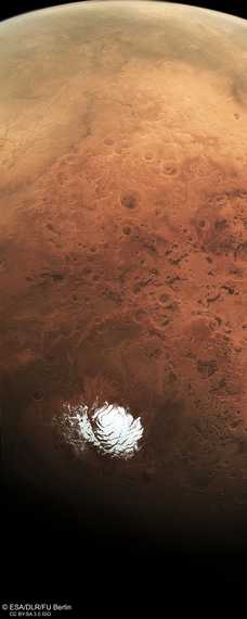 2016-04-27-1461769253-2040511-Mars_south_pole_and_beyond.jpg