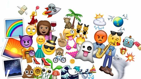 2016-04-27-1461769837-790596-emojisceneadventuresnsunsets.jpg