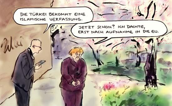 2016-04-27-1461771832-1670813-HP_TrkeibekommtreligiseVerfassung.jpg