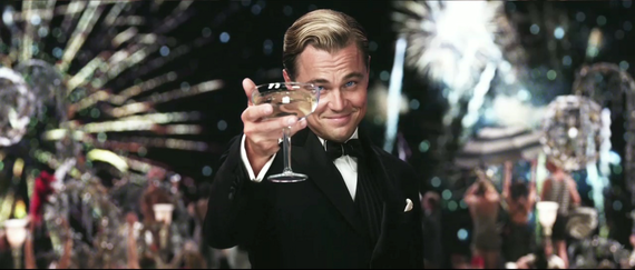 2016-04-27-1461777045-5913073-gatsby.png