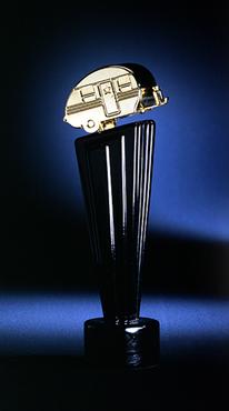 2016-04-27-1461784225-3843249-gta_trophy.png
