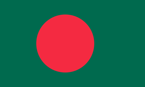 2016-04-27-1461784630-6385908-flag.png
