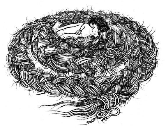 2016-04-28-1461805749-5585072-SPOT_her_hair.jpg