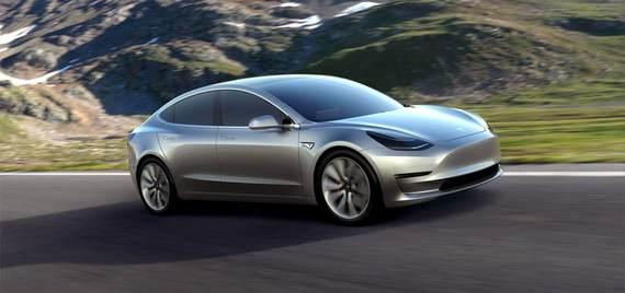 2016-04-28-1461806584-7750500-TeslaModel3.jpg
