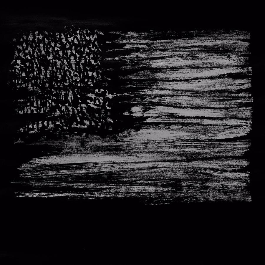 2016-04-28-1461840295-1322250-AmericaFirst.jpg