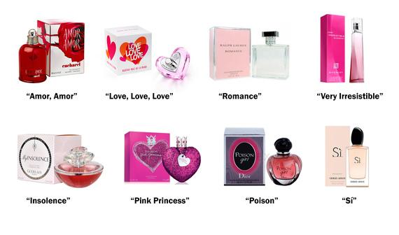 2016-04-28-1461841633-1099011-PerfumesMujer.jpg