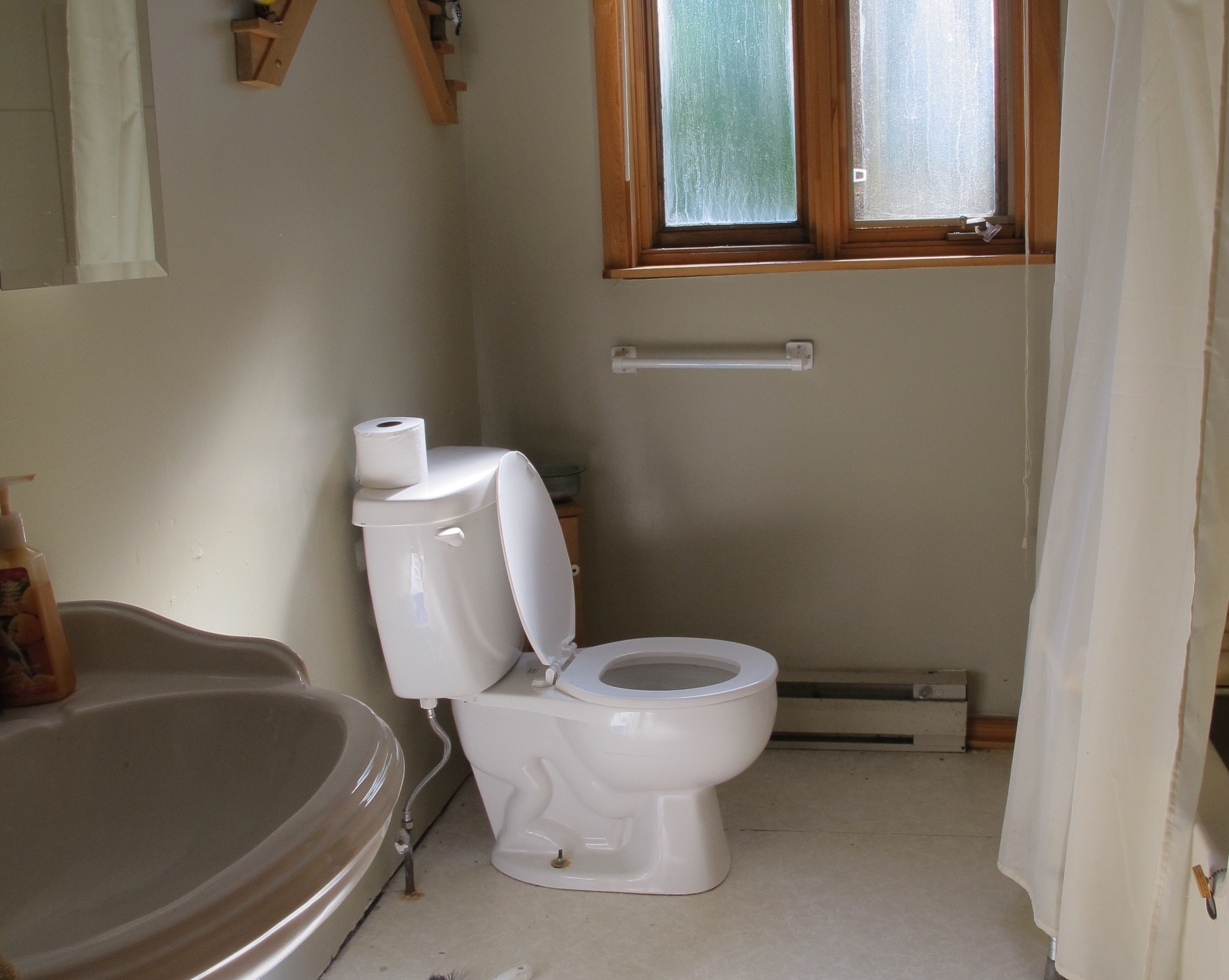 Modern cottage bathroom - 2016 04 28 1461851264 4897363 Img_4550 Jpg