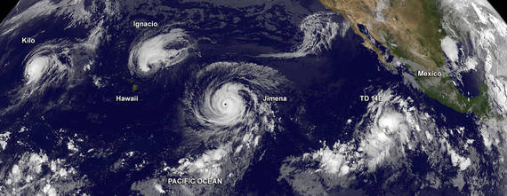 2016-04-28-1461857728-6625645-4stormsoverthePacificOcean2015.jpg