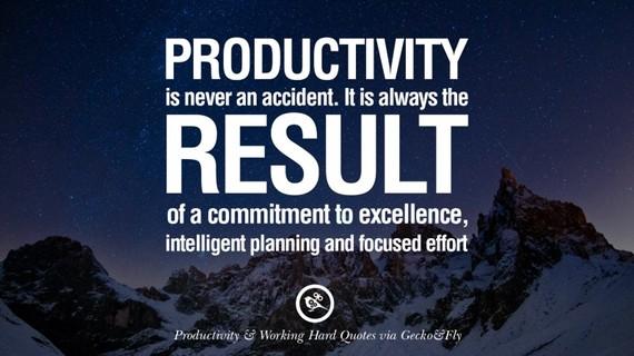 2016-04-28-1461866851-4198362-productivity.jpeg