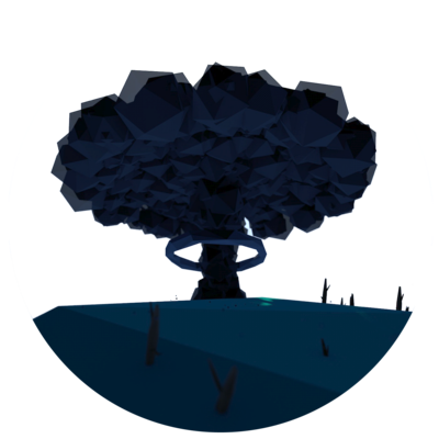 2016-04-28-1461867144-6049889-Nuclear.png