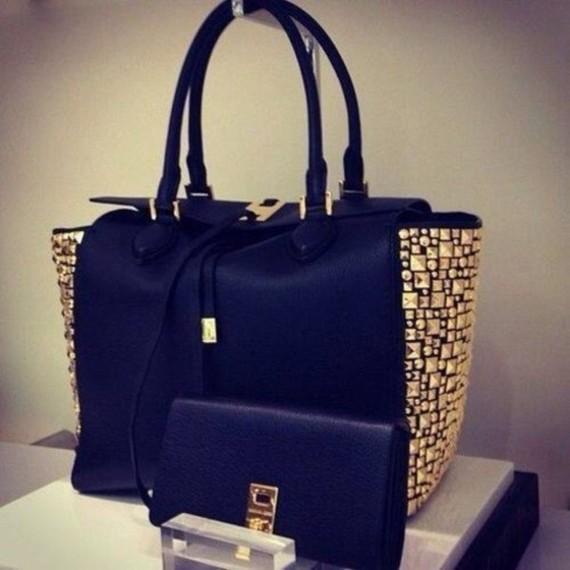 2016-04-28-1461868945-1793004-fashionpiece4.jpg