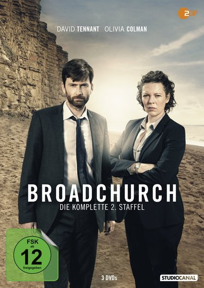 2016-04-28-1461877178-9480708-Broadchurch2Staffel.jpg