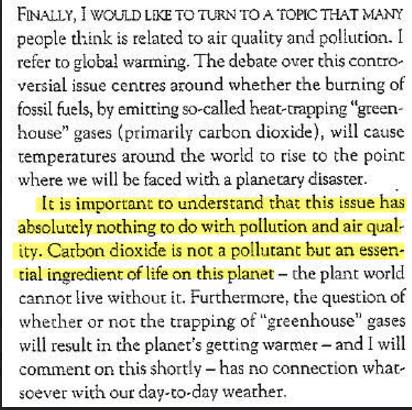 2016-04-28-1461884901-9664229-exxonknewCarbonDioxidenotpollutions.png