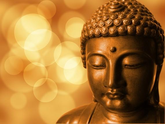 2016-04-28-1461887427-1806969-publicdomainpictures.net.buddha.jpg